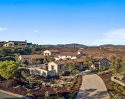 16125 Rock View Ct, Rancho Bernardo/4S Ranch/Santaluz/Crosby Estates image