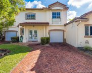 5930 Sw 99th Ter Unit #5930, Cooper City image