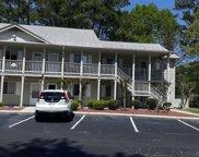 1132-i White Tree Ln. Unit i, Myrtle Beach image