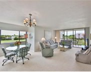 4120 Steamboat BEND E Unit 301, Fort Myers image