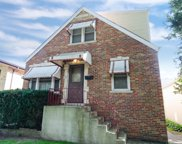3649 North Pittsburgh Avenue, Chicago image
