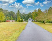 102 Tanager Road, Gray Court image