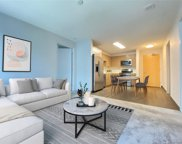 7000 Hawaii Kai Drive Unit PH303, Honolulu image