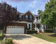 113 Presley Snow Court, Holly Springs image