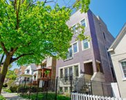 6065 North Ridge Avenue Unit 1, Chicago image
