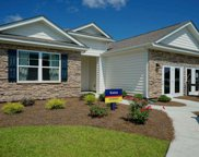 5181 Stockyard Loop, Myrtle Beach image