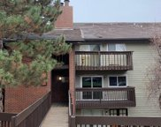 14896 East 2nd Avenue Unit 204, Aurora image