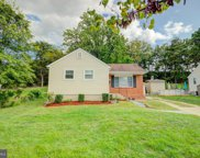 5806 Galloway Dr, Oxon Hill image