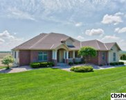 16901 S 57th Avenue, Papillion image