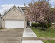 951 Woodland Ridge Cir, La Grange image