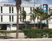275 Commercial Blvd Unit #210, Lauderdale By The Sea image