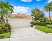 7658 Pine Island Way, West Palm Beach image