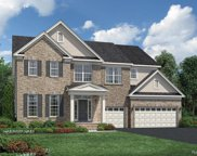 1564 Tanny Town, Canton Twp image