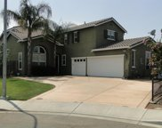 648 Silver Star Court, Vacaville image