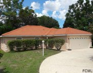 130 Fort Caroline Ln, Palm Coast image