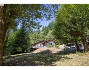 95603 SIXES RIVER  RD, Sixes image