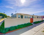 1336 18th St, National City image