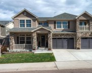 3901 Hourglass Avenue, Castle Rock image