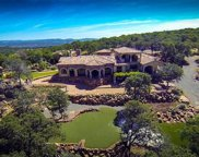 5060 Banca Court, Browns Valley image