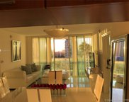 1800 N Bayshore Drive Unit #1410, Miami image