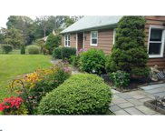 1313 Township Line Road, Chalfont image