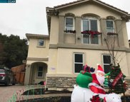 1749 San Miguel Dr, Walnut Creek image