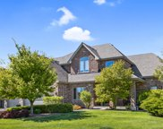 11536 Amhearst Court, Frankfort image