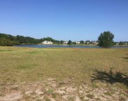 lot 328 Murrelet ct., Conway image