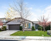 2148  Eldmire Way, Roseville image