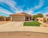 7718 W Foothill Drive, Peoria image
