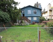 9013 3rd Ave NW, Seattle image