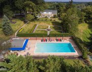 811 HILLSTEAD DRIVE, Lutherville Timonium image