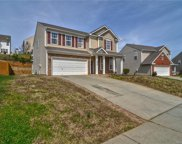12926 Rothe House  Road, Charlotte image