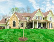 10601 BROOKEVILLE COURT, Great Falls image