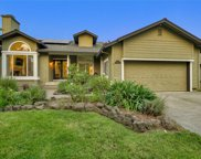 381 Fireweed Court, Windsor image