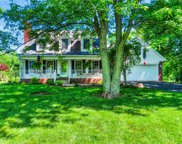 7714 Reynolds  Road, Camby image
