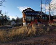 189 Gold Creek Drive, Lake George image