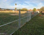 2136 E Paradise Lane Unit #-, Phoenix image