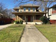 627 Elsbeth Street, Dallas image