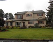 137 Wright Ave, Deer Park image