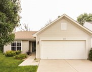 6509 Knobstone  Way, Indianapolis image