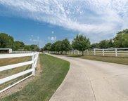 2600 Rosebud Lane, Richland Hills image