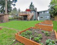 8408 6th Ave SW, Seattle image