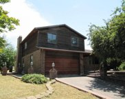 452 Country Club, Stansbury Park image