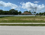 1303 Sw 28th  Street, Cape Coral image