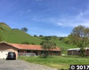 1141 Bear Creek Rd, Martinez image