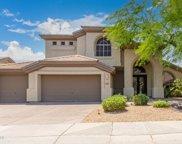 6505 E Everett Drive, Scottsdale image