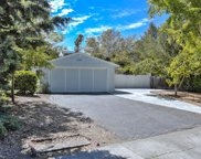 2255 W Middlefield Rd, Mountain View image