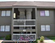 2000 Greens Blvd Unit 38-D, Myrtle Beach image