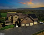 53 Fiddlers Rd, Pine Grove image